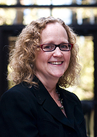 Martha S. Dickie