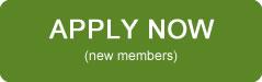 New Member Application